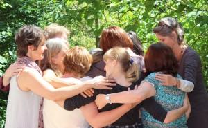 Gemeinsam lieben lernen